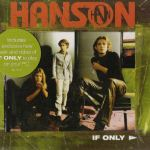 Hanson - If Only UK