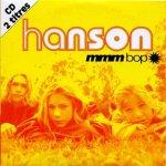 Hanson - Mmmbop France