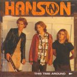 Hanson - This Time Around Promo USA
