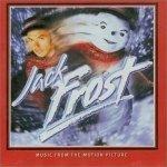 Jack Frost Official Soundtrack