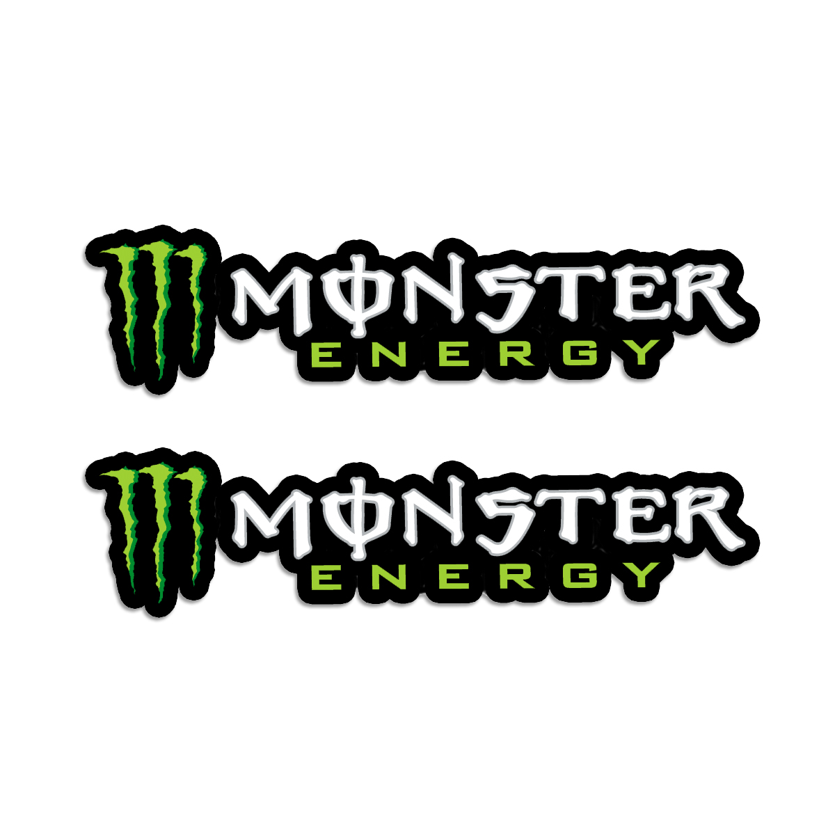 Other Decals