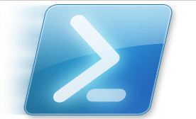 Finding RDP sessions on servers using PowerShell | DiscoPosse.com