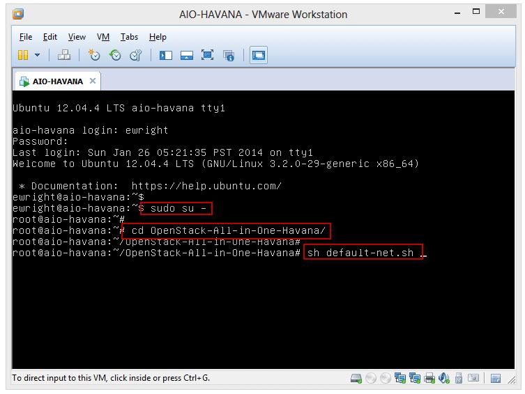 32-default-net