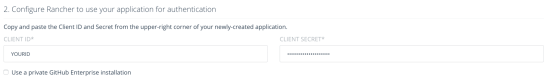 configure-rancher-application-auth