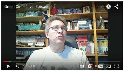 gc-live-episode-5