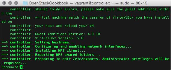 nfs-password