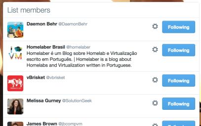 twitter-lists-members