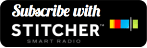 subscribe-with-stitcher