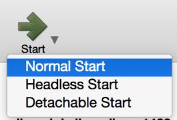 07-normal-start