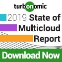 State of Multi-Cloud Survey Results