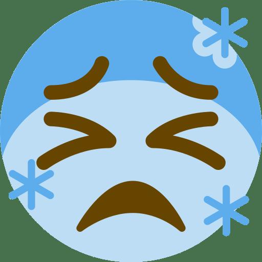 Transparent Discord Pusheen Emoji