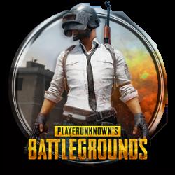 pubg Discord Emoji Humbaa Gaming PUBG Battle Ground