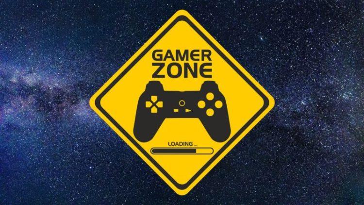 ¿Los videojuegos crean ludopatía?