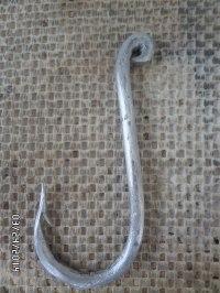 Look - The Hook