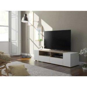 meubles tv archives discount senegal