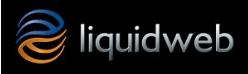 liquidweb WordPress Coupon