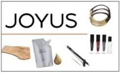 joyus coupon codes