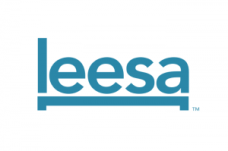 leesa sleep coupon