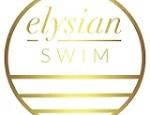 Elysian Swim Logo