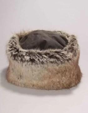 Barbour ambush hats