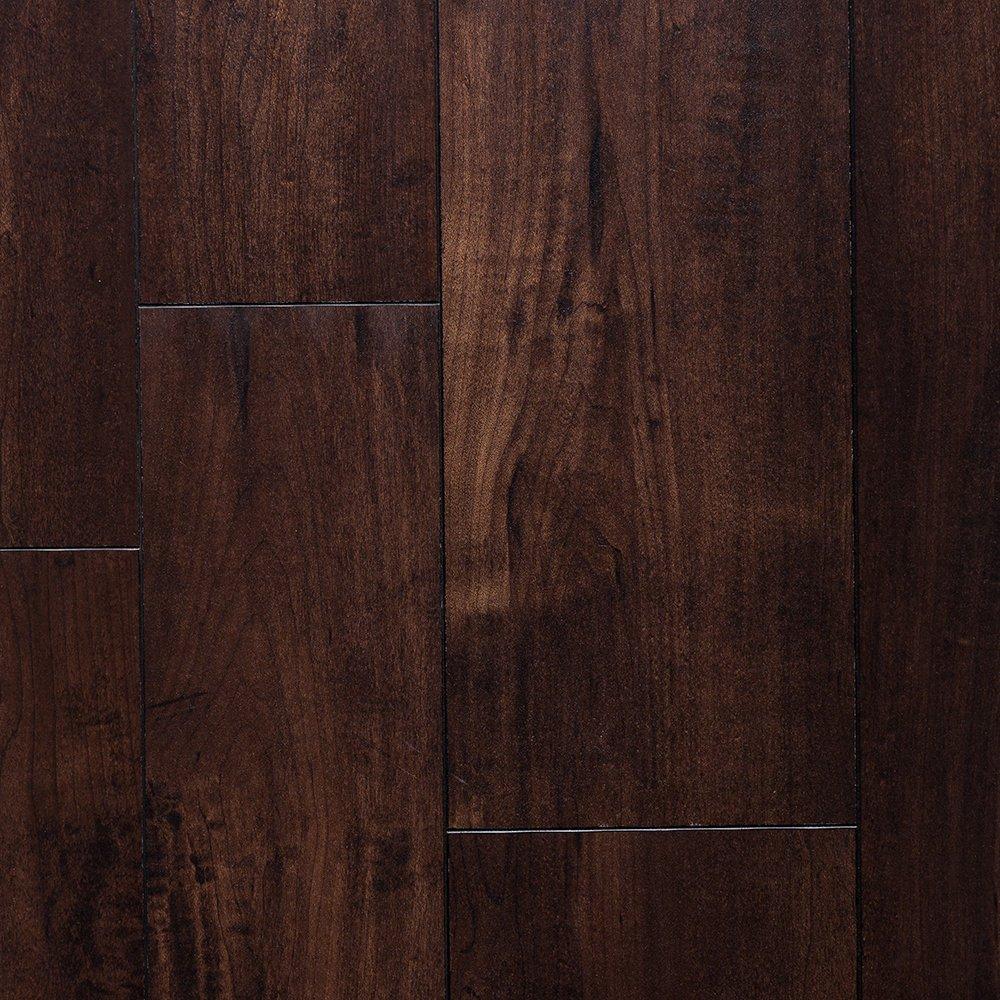 chianti discount hardwood floors