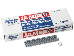Jambro Clips 300x135