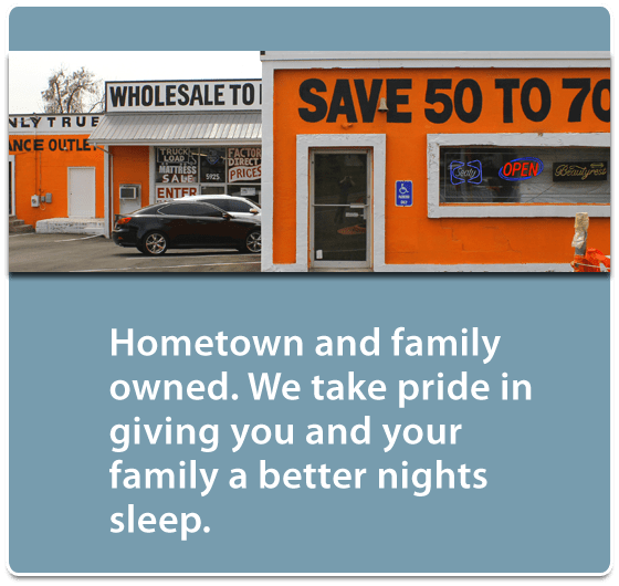 2016 Mattress Of Tennessee Inc All Rights Reserved