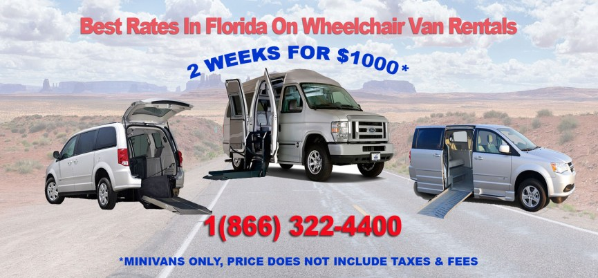 wheelchair-vans4