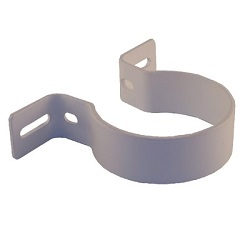 RK 11815-101 White Bracket for 500MA or 500MAM