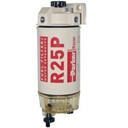 Racor 245R30