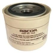 Racor 11548