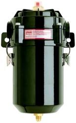 CCV12000