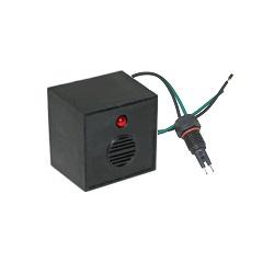 Racor RK 12870 Water Detection Buzzer 1000FG