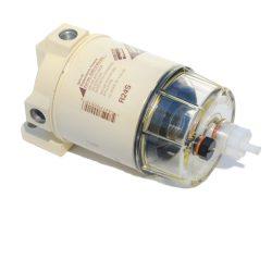 Racor 220R Fuel Filter