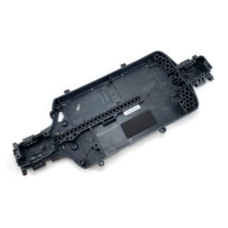 Arrma Typhon V3 4x4 Mega Updated Composite Chassis/Frame ARA320608