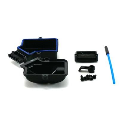 Traxxas Slash 4X4 VXL Receiver Radio Box