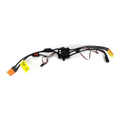 Arrma Granite V3 4X4 3S BLX100 Brushless 3S ESC Electronic Speed Control