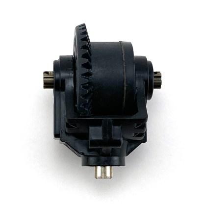 Arrma Granite V3 4X4 3S BLX/Mega Differential Gear Box w/ Hybrid HD Input Gear