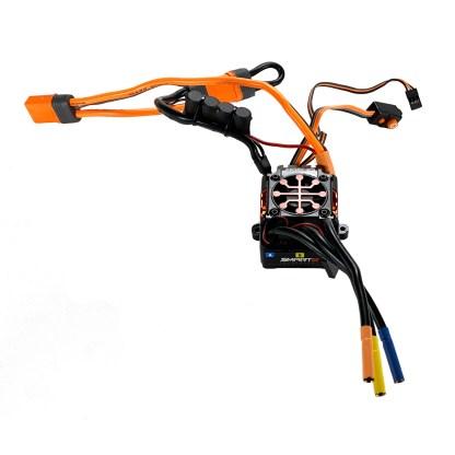Arrma Typhon 6S BLX V5 Spektrum Firma 150 Amp Smart Brushless ESC