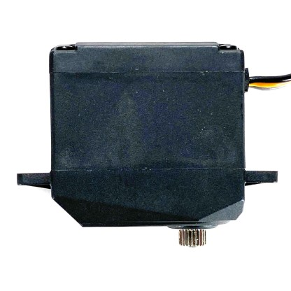 Arrma Typhon 6S BLX V5 Spektrum S652 Digital Steering Servo