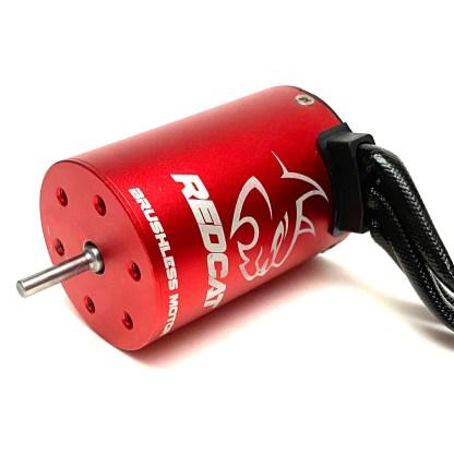 Redcat Racing Volcano EPX PRO Brushless Sensorless Motor (3300KV)(540 size)
