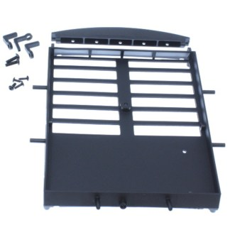 Redcat Racing Gen7 Pro Roof Rack and LED Bar 13842 RER09866
