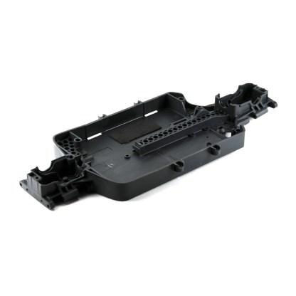 Arrma Vorteks 3S BLX 4X4 V3 Chassis Frame LWB Composite ARA320607