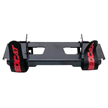 Redcat Racing Everest Gen7 Pro Battery Holder Mount Set w/ Straps 13803 60201