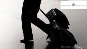 Al Diar Hotels Business Travel Package Offer