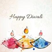 BurJuman Diwali Celebration