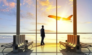30- or 90-Day Tourist Visa
