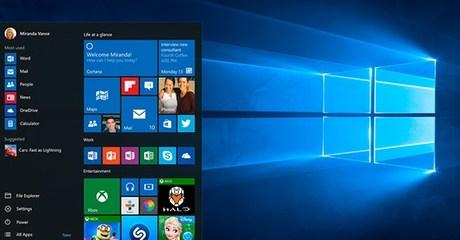 Online Courses Windows 10/Office