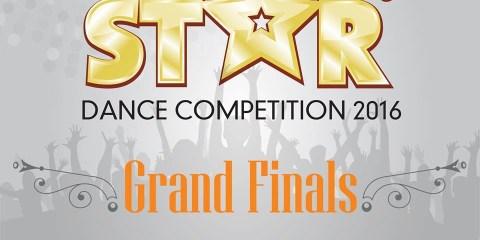 Kiddie Star Grand Finals
