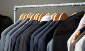 AED 100 Toward Laundry